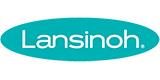 Lansinoh Laboratories Inc. (Niederlassung Deutschland)