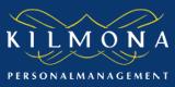 KILMONA PersonalManagement GmbH