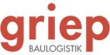 griep Verwaltungs GmbH
