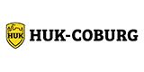 HUK-COBURG VVaG