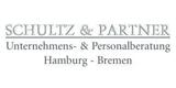 über Schultz & Partner Unternehmens- & Personalberatung